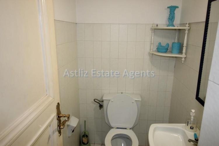 5 Bed  Villa/House for Sale, Puerto De La Cruz, Tenerife - AZ-1191 18