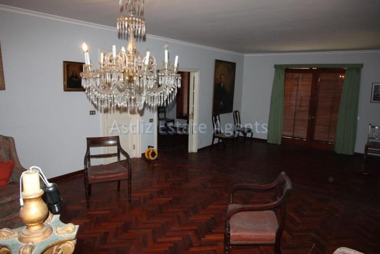 5 Bed  Villa/House for Sale, Puerto De La Cruz, Tenerife - AZ-1191 20