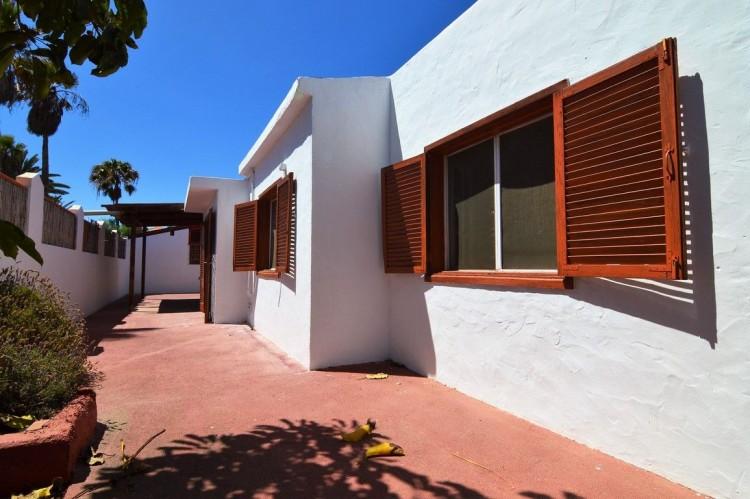 3 Bed  Villa/House for Sale, Corralejo, Las Palmas, Fuerteventura - DH-XVPTCH3CAGP36B-69 10