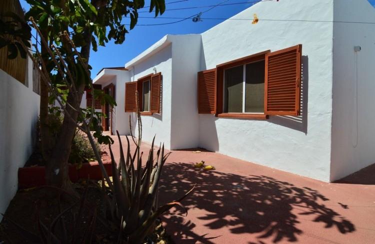 3 Bed  Villa/House for Sale, Corralejo, Las Palmas, Fuerteventura - DH-XVPTCH3CAGP36B-69 11