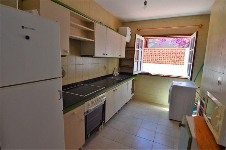 3 Bed  Villa/House for Sale, Corralejo, Las Palmas, Fuerteventura - DH-XVPTCH3CAGP36B-69 12