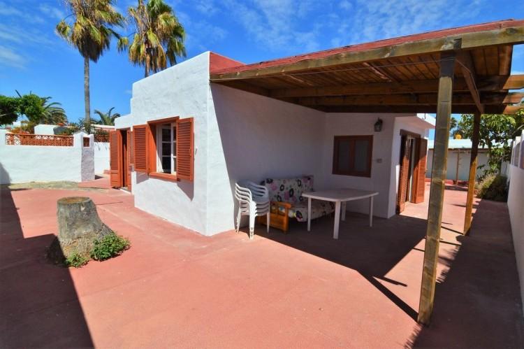3 Bed  Villa/House for Sale, Corralejo, Las Palmas, Fuerteventura - DH-XVPTCH3CAGP36B-69 13