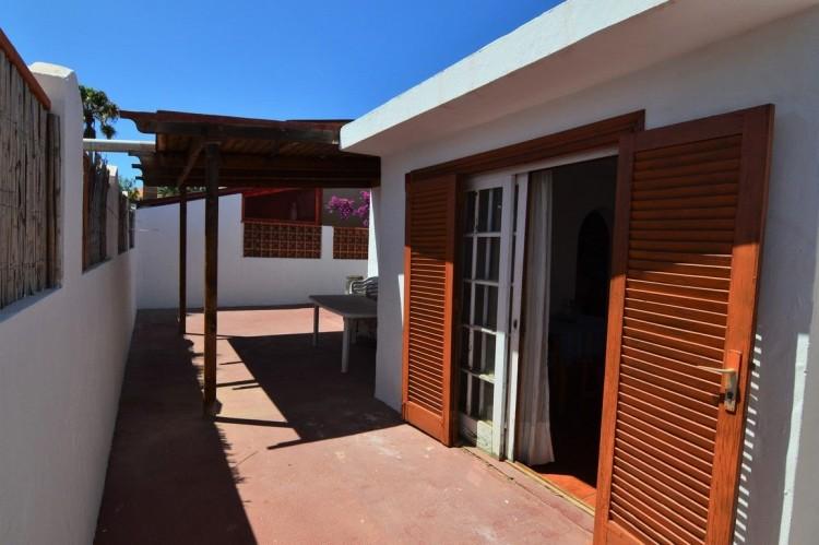 3 Bed  Villa/House for Sale, Corralejo, Las Palmas, Fuerteventura - DH-XVPTCH3CAGP36B-69 14