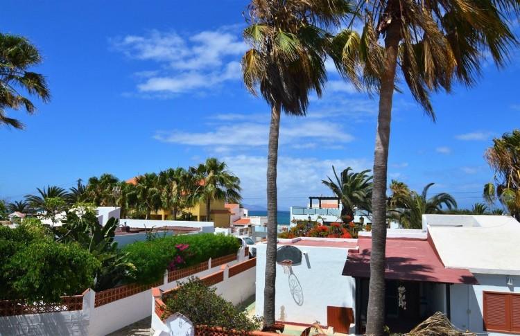 3 Bed  Villa/House for Sale, Corralejo, Las Palmas, Fuerteventura - DH-XVPTCH3CAGP36B-69 16