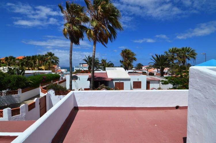 3 Bed  Villa/House for Sale, Corralejo, Las Palmas, Fuerteventura - DH-XVPTCH3CAGP36B-69 17