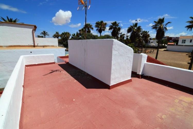 3 Bed  Villa/House for Sale, Corralejo, Las Palmas, Fuerteventura - DH-XVPTCH3CAGP36B-69 19