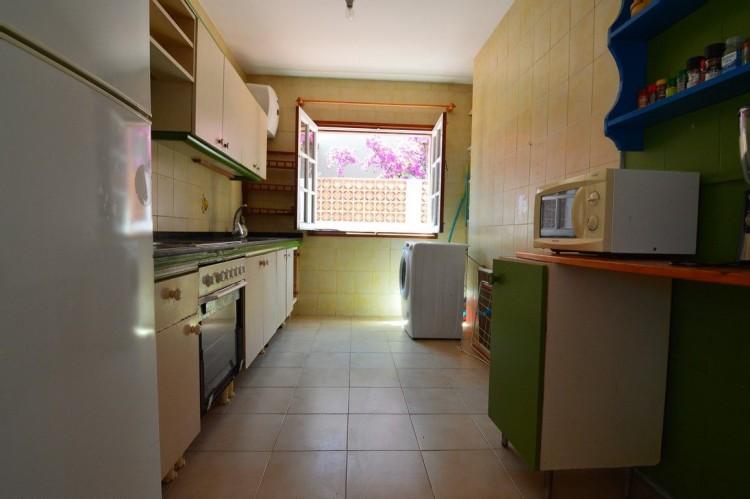 3 Bed  Villa/House for Sale, Corralejo, Las Palmas, Fuerteventura - DH-XVPTCH3CAGP36B-69 2
