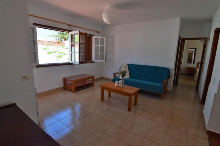 3 Bed  Villa/House for Sale, Corralejo, Las Palmas, Fuerteventura - DH-XVPTCH3CAGP36B-69 3