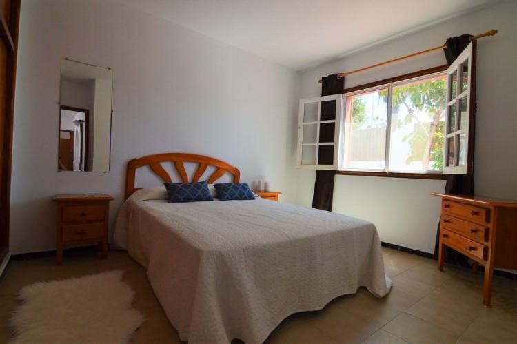 3 Bed  Villa/House for Sale, Corralejo, Las Palmas, Fuerteventura - DH-XVPTCH3CAGP36B-69 4