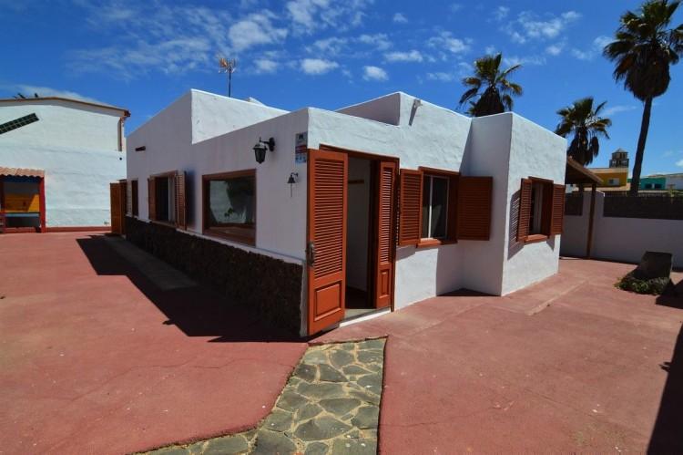 3 Bed  Villa/House for Sale, Corralejo, Las Palmas, Fuerteventura - DH-XVPTCH3CAGP36B-69 5