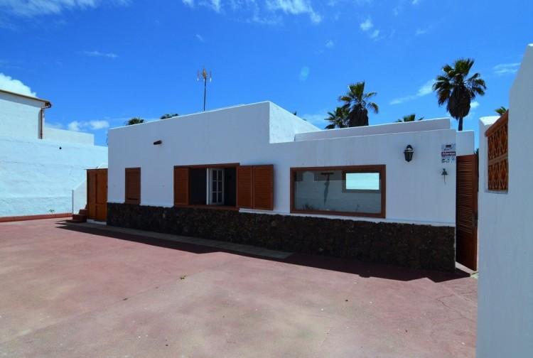 3 Bed  Villa/House for Sale, Corralejo, Las Palmas, Fuerteventura - DH-XVPTCH3CAGP36B-69 6