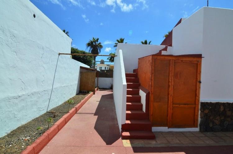 3 Bed  Villa/House for Sale, Corralejo, Las Palmas, Fuerteventura - DH-XVPTCH3CAGP36B-69 7
