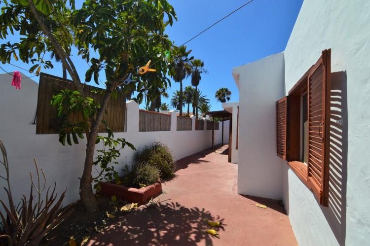 3 Bed  Villa/House for Sale, Corralejo, Las Palmas, Fuerteventura - DH-XVPTCH3CAGP36B-69 9