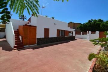 3 Bed  Villa/House for Sale, Corralejo, Las Palmas, Fuerteventura - DH-XVPTCH3CAGP36B-69
