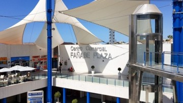 1 Bed  Commercial for Sale, Fanabe, Tenerife - PT-PW-150