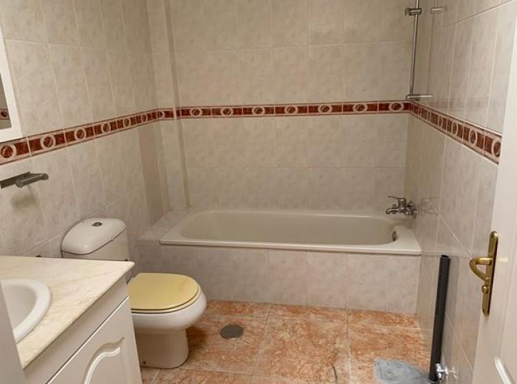 3 Bed  Villa/House for Sale, Torviscas, Tenerife - PG-65129 10