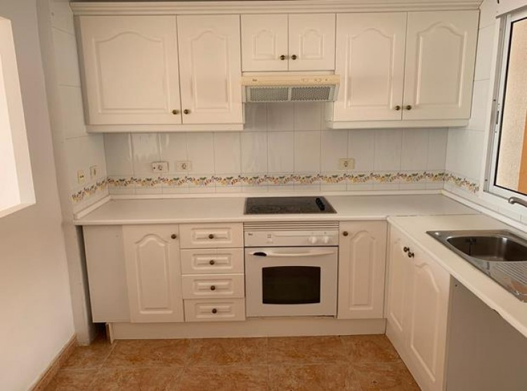 3 Bed  Villa/House for Sale, Torviscas, Tenerife - PG-65129 2