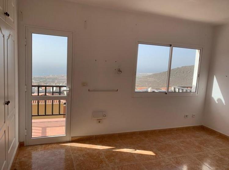 3 Bed  Villa/House for Sale, Torviscas, Tenerife - PG-65129 3