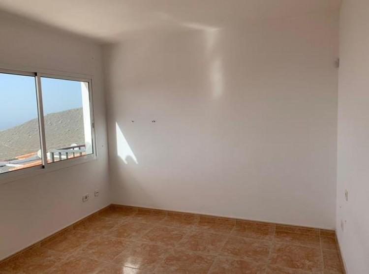 3 Bed  Villa/House for Sale, Torviscas, Tenerife - PG-65129 4