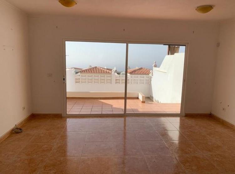 3 Bed  Villa/House for Sale, Torviscas, Tenerife - PG-65129 5