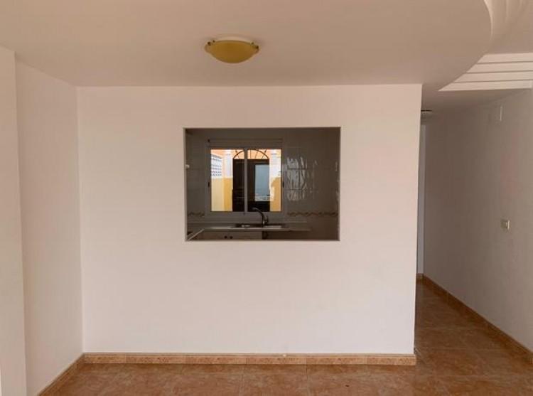 3 Bed  Villa/House for Sale, Torviscas, Tenerife - PG-65129 6