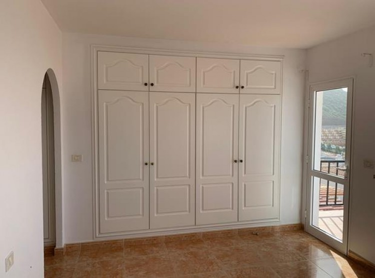 3 Bed  Villa/House for Sale, Torviscas, Tenerife - PG-65129 7