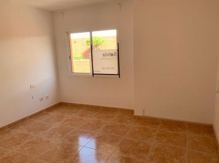 3 Bed  Villa/House for Sale, Torviscas, Tenerife - PG-65129 9