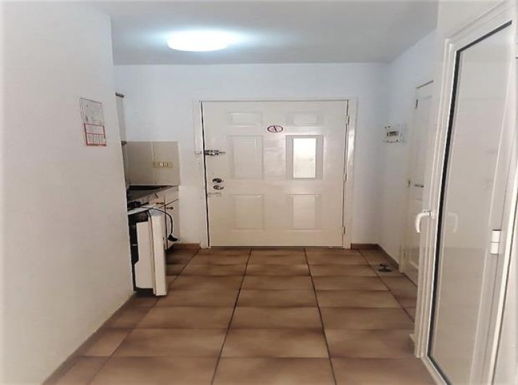 Flat / Apartment for Sale, Los Cristianos, Tenerife - PG-A405 6