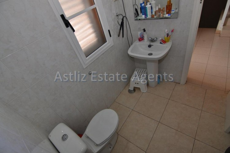 3 Bed  Villa/House for Sale, Piedra Hincada, Guia De Isora, Tenerife - AZ-1193 4