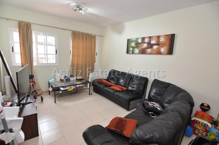3 Bed  Villa/House for Sale, Piedra Hincada, Guia De Isora, Tenerife - AZ-1193 7