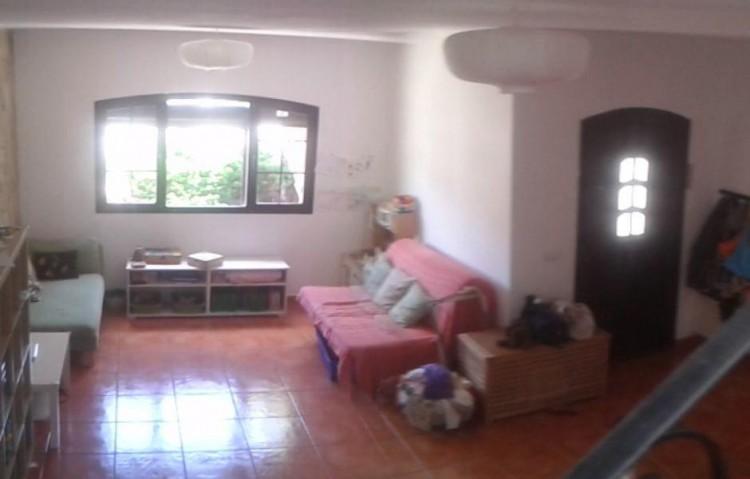 4 Bed  Villa/House for Sale, Uga, Lanzarote - LA-LA875s 4