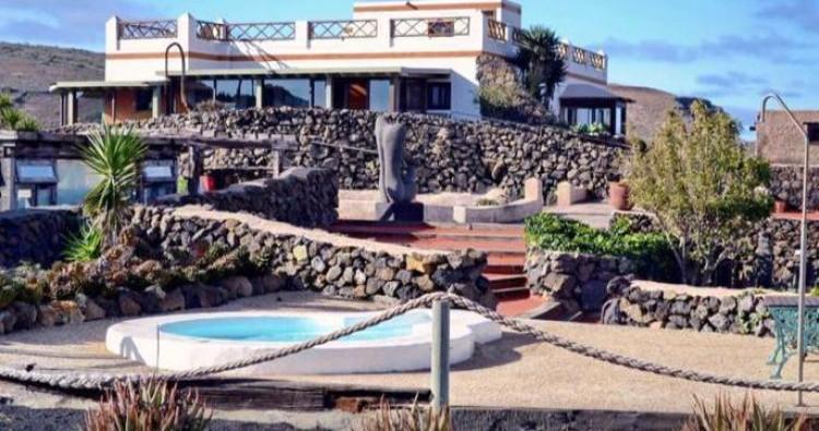 Country House/Finca for Sale, Haria, Lanzarote - LA-LA883 1