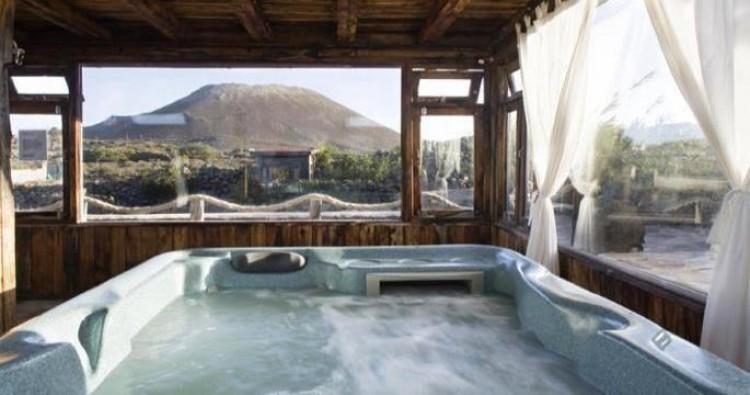 Country House/Finca for Sale, Haria, Lanzarote - LA-LA883 10