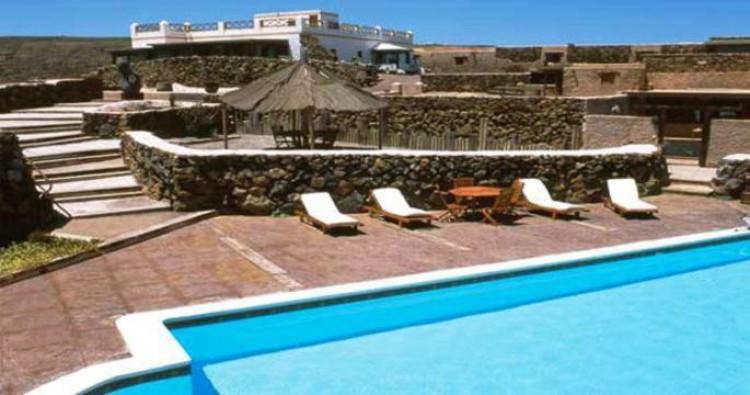 Country House/Finca for Sale, Haria, Lanzarote - LA-LA883 3