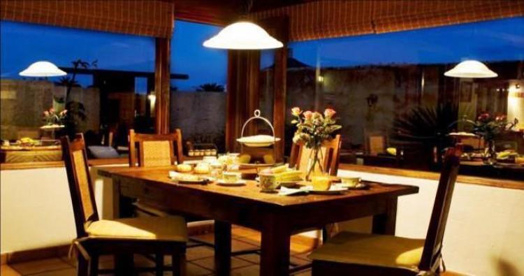 Country House/Finca for Sale, Haria, Lanzarote - LA-LA883 5