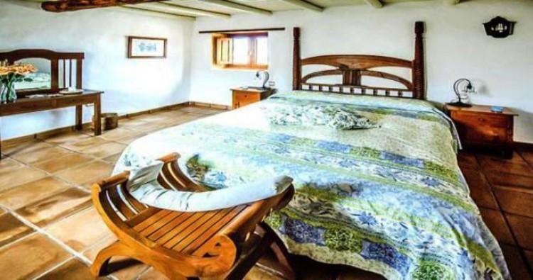 Country House/Finca for Sale, Haria, Lanzarote - LA-LA883 7