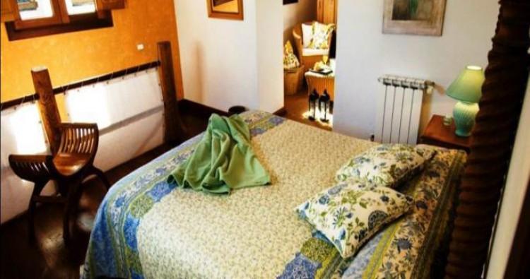 Country House/Finca for Sale, Haria, Lanzarote - LA-LA883 9