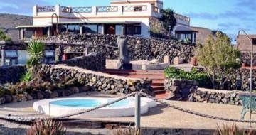 Property for Sale, Haria, Lanzarote - LA-LA883