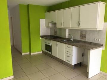 1 Bed  Flat / Apartment for Sale, Playa San Juan, Tenerife - PG-52992