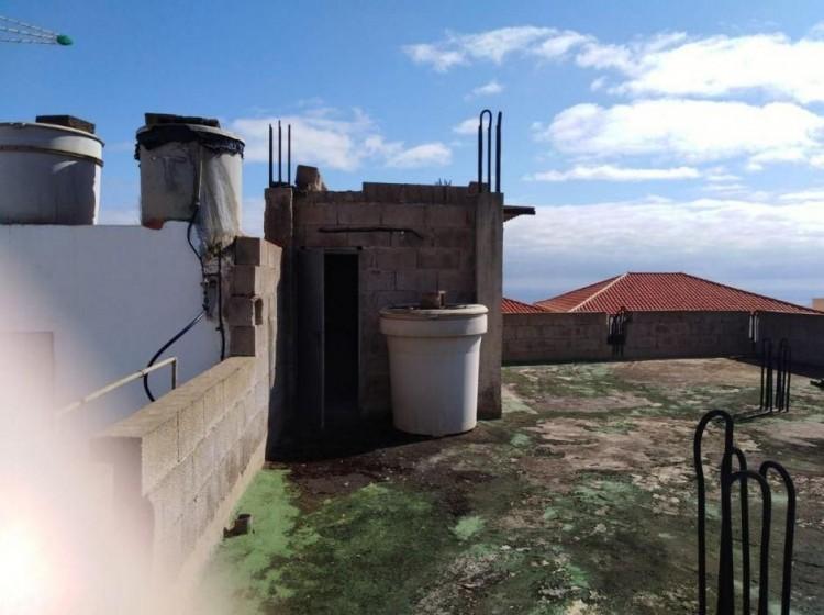 Land for Sale, Las Palmas, Firgas-Valleseco, Gran Canaria - DI-15837 11