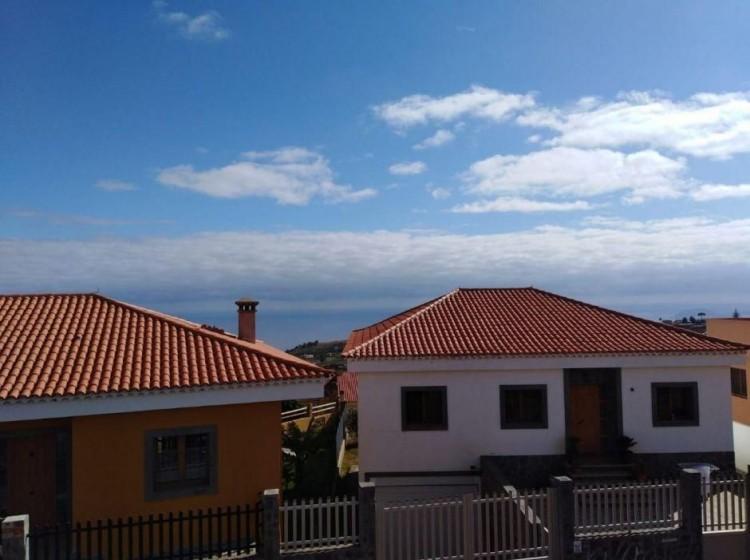 Land for Sale, Las Palmas, Firgas-Valleseco, Gran Canaria - DI-15837 12