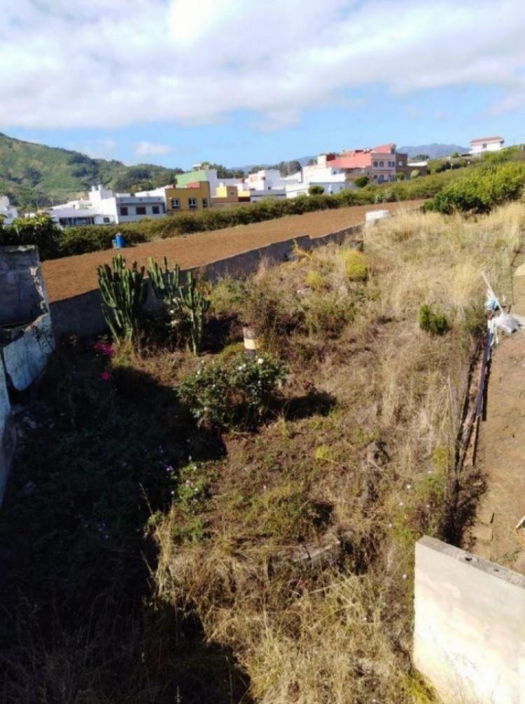 Land for Sale, Las Palmas, Firgas-Valleseco, Gran Canaria - DI-15837 17