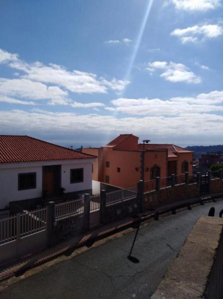 Land for Sale, Las Palmas, Firgas-Valleseco, Gran Canaria - DI-15837 19