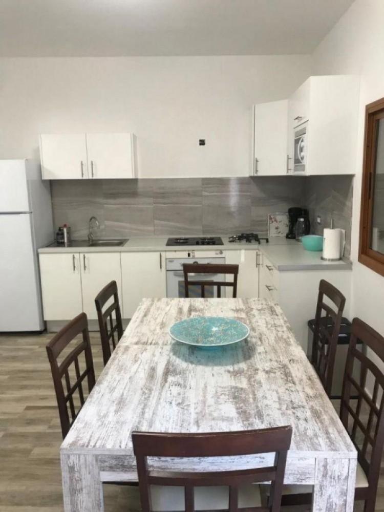 Land for Sale, Las Palmas, Firgas-Valleseco, Gran Canaria - DI-15837 3