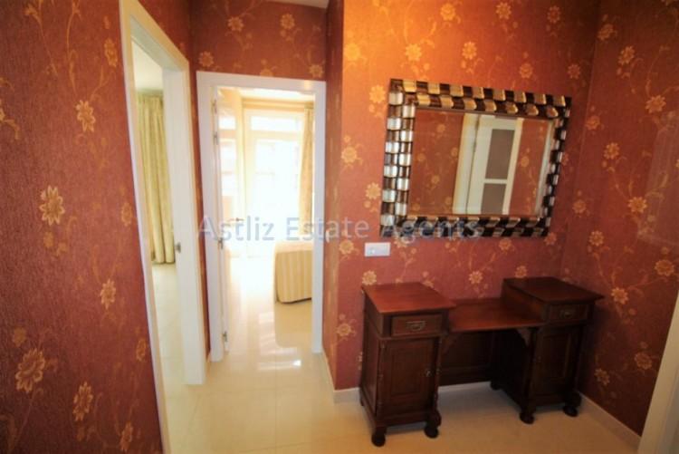 2 Bed  Flat / Apartment for Sale, Puerto De La Cruz, Tenerife - AZ-1196 10