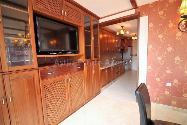 2 Bed  Flat / Apartment for Sale, Puerto De La Cruz, Tenerife - AZ-1196 11