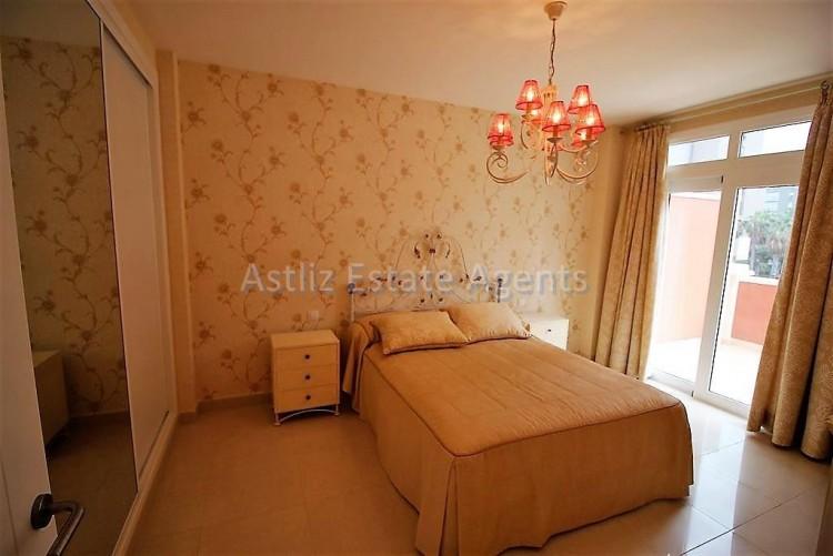 2 Bed  Flat / Apartment for Sale, Puerto De La Cruz, Tenerife - AZ-1196 13