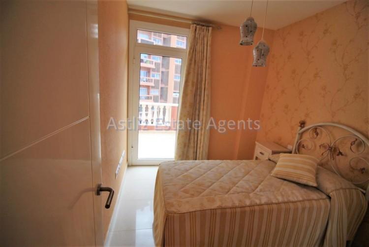 2 Bed  Flat / Apartment for Sale, Puerto De La Cruz, Tenerife - AZ-1196 15