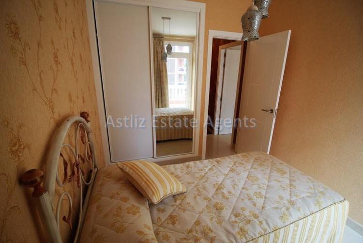 2 Bed  Flat / Apartment for Sale, Puerto De La Cruz, Tenerife - AZ-1196 16