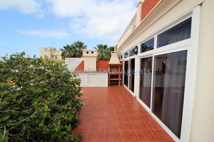 2 Bed  Flat / Apartment for Sale, Puerto De La Cruz, Tenerife - AZ-1196 18